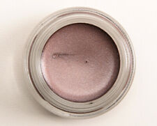 MAC-Paint Pot~FROZEN VIOLET~Frosted Purple Silver Primer Cream Eyeshadow GLOBAL!