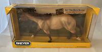 Breyer Horse Bet Yer Blue Boons NIB Roxy Mold