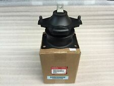 2007-2013 ACURA MDX FRONT MOTOR MOUNT OEM BRAND NEW !!!