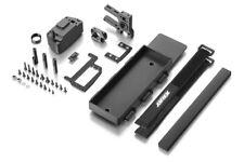 Xray XT8E Conversion Set - XRA350905