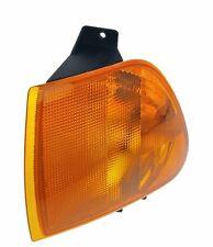 For Ford LT9513 AT9513 Front Left Side Marker Light Assembly Dorman 888-5304