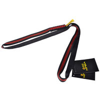 Polyester Sling Loop Rock Climbing Rappelling Descender Security Strap 22KN New