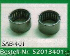 Kawasaki Z 440 - Kit cuscinetti forcellone - SAB-401 - 52013401