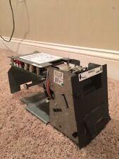 New listing Dresser Wayne Printer Assembly 883543-001 Dcpt Tear Bar Printer