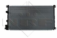 NEW NRF ENGINE COOLING RADIATOR OE QUALITY REPLACEMENT 58322