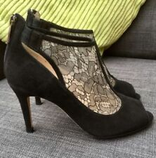 L.K. Bennett Stiletto Standard Width (D) Shoes for Women