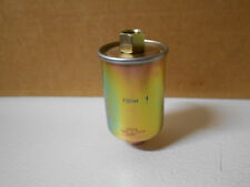 Purolator Fuel Filter F33144P