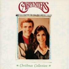 The Carpenters : Christmas Collection CD (2008) ***NEW***