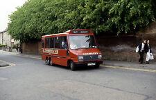 chambers bures f779lnb sudbury 94 6x4 Quality Bus Photo