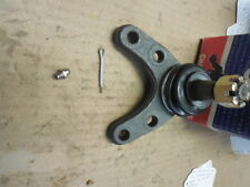 Front Lower Ball Joint #K9553 - Fits Mazda 87-93 H283