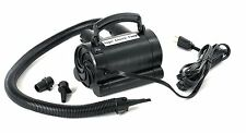 Swimline 9095 Electric Pump for swiming pool Inflatables Quick Fill Air outdoor