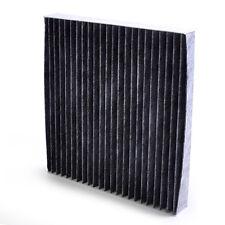 Innenraumluftfilter Pollenfilter für Toyota Yaris Camry RAV4 87139-50060