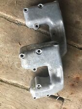 Harley-Davidson Ironhead Sportster 900 Rocker Box Parts Lot OEM Original