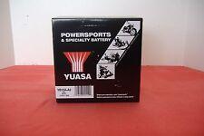 Yuasa Battery # YB10A-A2