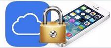 IPhone venduti da controllare tutti IMEI supportati iPhone 5s/6/6+/6 S/6s+/7/7 + Instant