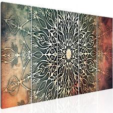 Canvas Wall Art Image Photo Print f-A-0662-b-n
