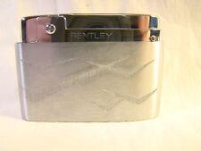 Nice Vintage Bentley Austria Art Deco Automatic Lighter Sparking Well