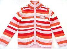 Esprit Girls Mädchen Sweater gr. 116/122 6/7 years