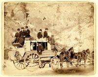 1300 historic Wild West PHOTOS 4 CD Set, Cowboys, Black Hills, Indians, Alaska