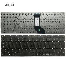 ACER Aspire VN7-572 VN7-572G 572TG VN7-592G VN7-792G Keyboard Spanish Teclado