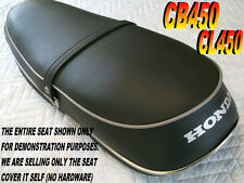 CB450 K0 1965-68 Replacement seat cover for Honda CB450D CL450 D CB450K0 175
