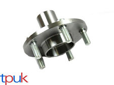 FORD TRANSIT CONNECT TOURNEO CONNECT 1.8 TDCI FRONT WHEEL HUB WITH STUDS 1473257