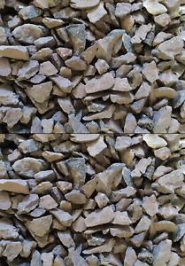 1 kg Karbidsteine 15-25 mm Calciumcarbid Gasentwickler Schweißen Karbit Carbid