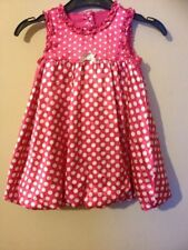 George Polyester Party Dresses (2-16 Years) for Girls