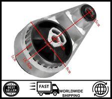 Soporte Del Motor Inferior para Rover 75 1.8Rj [1999-2005]