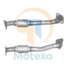 Front Pipe ALFA ROMEO GTV 3.0i V6 24v (AR16102) 10/96-10/00 (short f/pipe)