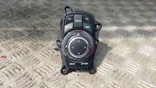 2007-2011 BMW E90 E91 E92 E93 iDRIVE MEDIA CONTROLLER UNIT 9205179