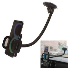 30CM Car/Truck Windscreen Long Arm Mount Holder For Samsung Galaxy S8 S8+ Plus