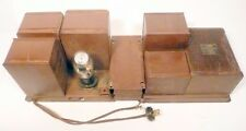 RCA RADIOLA 62 & others:  *TESTED / WORKING POWER SUPPLY & DC CONVERTOR