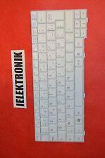 ♥✿♥ Sony Vaio Tastiera Keyboard vpc-m12m1e pcg-21313l v091978bk1 FR French