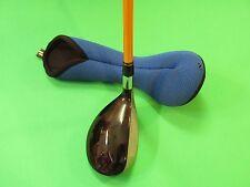 "41"" Adams Golf Idea A5OS #3 Iron. Stiff Flex Light Weight Graphite"
