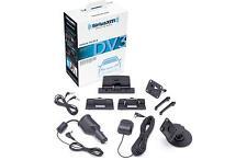 Sirius XM Onyx Plus PowerConnect Complete Car Vehicle Dock Kit (Sealed, Retail)