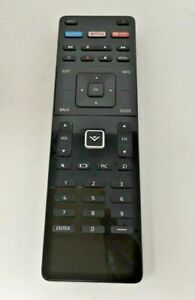 Remote Control for Vizio TVs XRT122 *OEM*