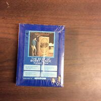 """~~~SEALED~~~ The Best Of Bobby G. Rice """"Instant Rice""""  8 Track Tape"""