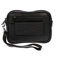Gürteltasche Hüfttasche Bag Bauchtasche schlüsseltasche Tasche