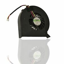 Acer Aspire 8730g 8730 8730G 8730ZG FAN Lüfter 3 PIN anschluss Ventilatuer