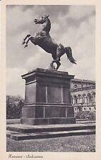 Kleinformat Echtfotos ab 1945 aus Deutschland mit dem Thema Burg & Schloss
