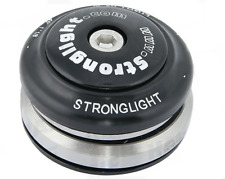 Wheel Bearing Stronglight 1 1/8-1 1/4 para Rennradrahmen Ahead -