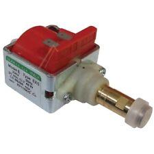 ULKA Pump EX5 ULKA 230V 48W 15BAR