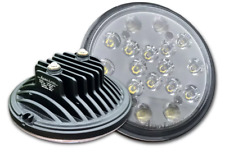 4551 #4551 LED PAR 46 REPLACEMENT BULB | 5,200 LUMENS |  10-30VDC
