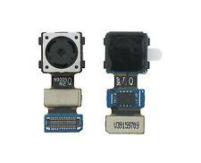 Main Camera 13MP Camara  Trasera Samsung Galaxy  Note 3 N9005