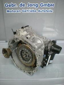 -- VW Touran 1.4 TSI - 7 Gang DSG Getriebe TSK, DQ200 von 2017` --NEU--