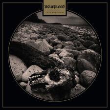 Usurpress - Interregnum ++ LP ++ NEU !!
