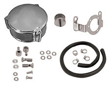 New Era Air Cleaner for Harley Big Twin Air Cleaner Assembly Fits 1993-2007
