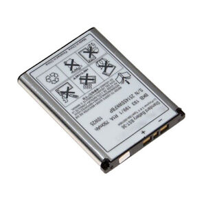 BST36 BST-36 Replacement  Battery for SONY ERICSSON YARI K510 Z310