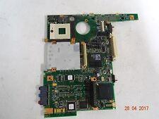 IBM Lenovo Thinkpad  T30   FRU P/N 91P7211